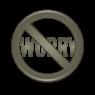 worry free rentals