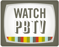 watch photo booth tv